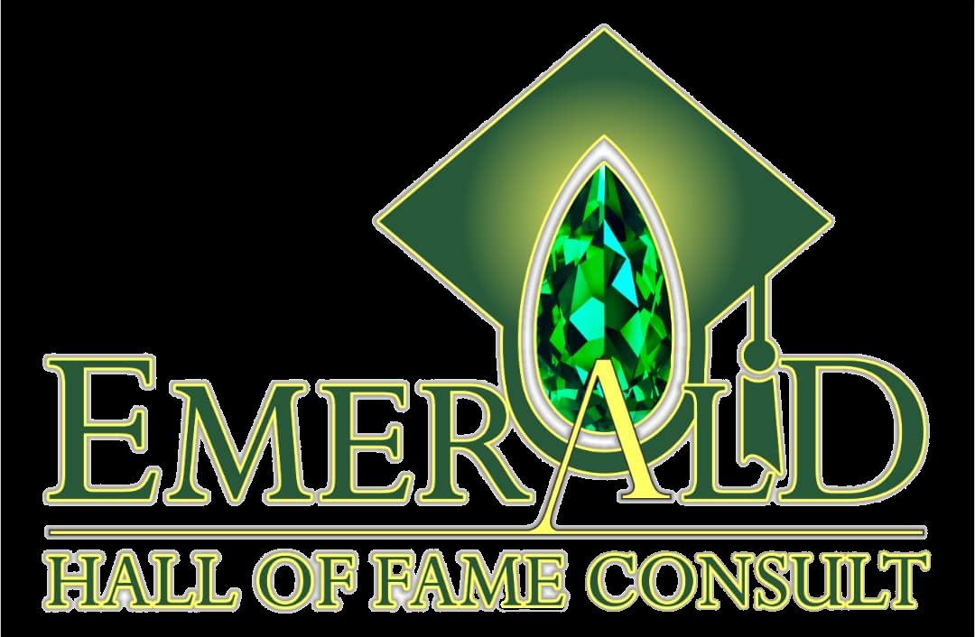 Emerald Consult